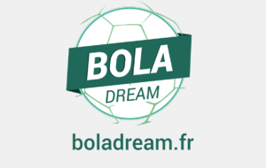 BOLADREAM