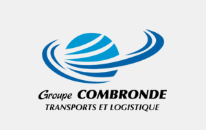 Transport COMBRONDE